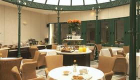 Ξενοδοχείο Ήρα - Αθήνα - Εστιατόριο