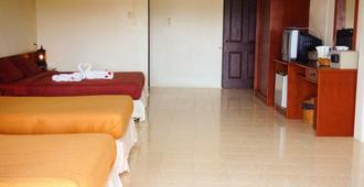 Khaolak Inn - Khao Lak - Habitación