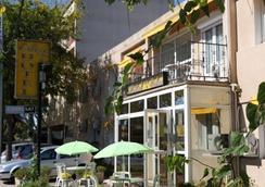 Hotel Eden - Martigues