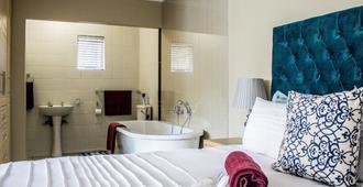 Pro Active Guest House - Pretoria