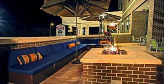 SpringHill Suites by Marriott Deadwood - Deadwood