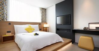 L7 明洞樂天酒店 - 首爾