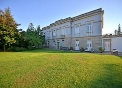 Villa Garden Braga - Braga - Building