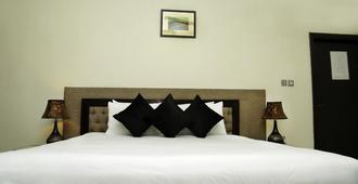 Royal Elegance Hotel - ลาฮอร์