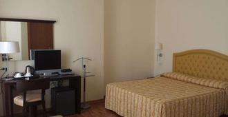Hotel Due Colonne - Cagliari