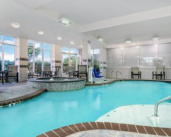 Holiday Inn Hotel & Suites College Station - Aggieland - Колледж Стейшн - Pool