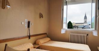 Hotel Helios - לורד