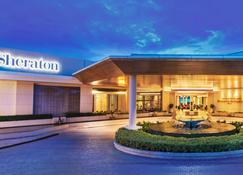 Sheraton Hua Hin Resort & Spa - Hua Hin
