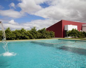 Quinta dos Is - Algoz - Pool