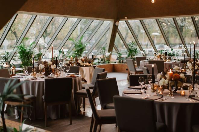 Radisson Blu Ridzene Hotel, Riga - Riga - Banquet hall