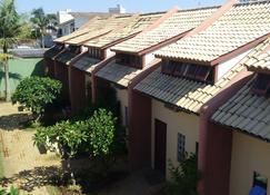 Hotel Bellatorres - Torres
