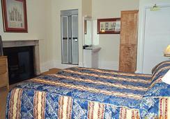 Grange Lancaster - London - Bedroom