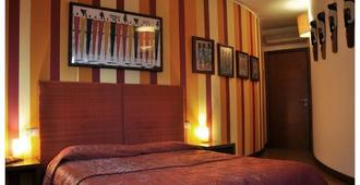 Casa Magnani - Verona - Habitación