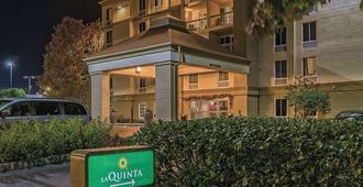 La Quinta Inn & Suites by Wyndham Pigeon Forge - Pigeon Forge - Building