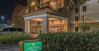 La Quinta Inn & Suites by Wyndham Pigeon Forge - Pigeon Forge - Edificio