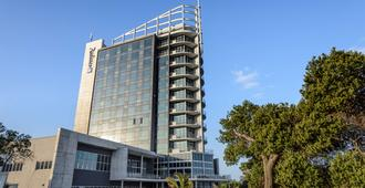 Radisson Blu Hotel & Residence Maputo - Мапуту