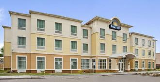 Days Inn by Wyndham Victoria - Victoria