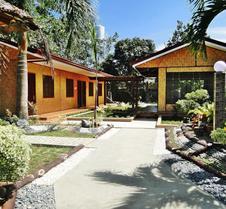 Susan's Place Palawan