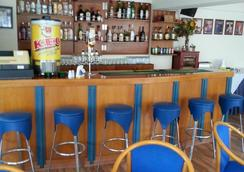 Pasianna Hotel Apartments - Larnaca - Bar