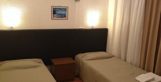 Pasianna Hotel Apartments - Larnaca