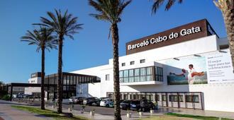 Barceló Cabo de Gata - Almería