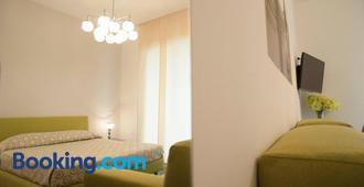 B&B Corso Diaz - Ravenna - Bedroom