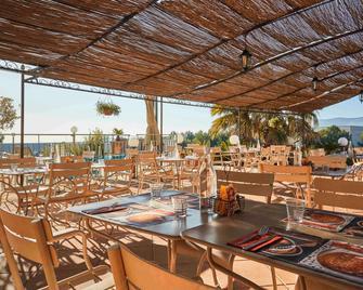 ibis La Ciotat - La Ciotat - Restaurant