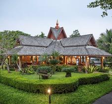 Phowadol Resort & Spa