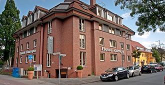 Hotel Europa - Munster