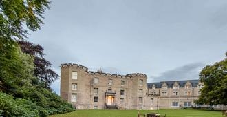 Muthu Newton Hotel (Near Inverness Airport) - Nairn