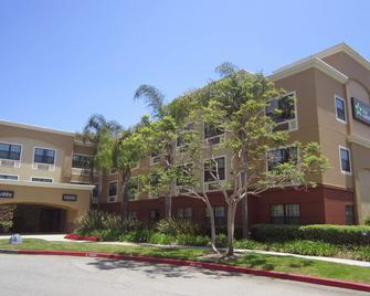 Extended Stay America Los Angeles - Torrance Harbor Gateway - Torrance - Building