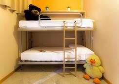Hotel Belvedere - Manerba del Garda - Bedroom