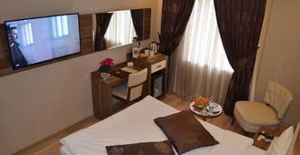 Otel Le Grand - Adana