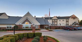 Residence Inn Shreveport Airport - Shreveport