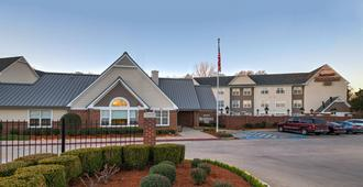 Residence Inn Shreveport Airport - Shreveport