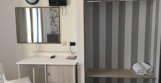 Plaza - Desenzano del Garda - Παροχές δωματίου