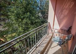 Hotel Hygge - Biograd na Moru - Balkon