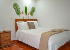 Casa Tropical - Heredia - Bedroom