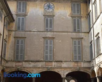 bnb Bergamo - Bergamo - Gebouw
