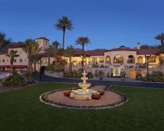 The Inn at Death Valley - Furnace Creek