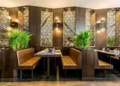 Maxx Royal Belek Golf Resort - Antalya - Restaurant