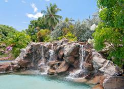 Radisson Grenada Beach Resort - St. George's - Pool