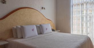 Hotel Fenix - Tapachula