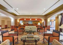 La Quinta Inn & Suites by Wyndham Islip - MacArthur Airport - Bohemia - Lounge