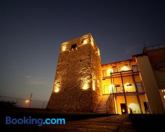Torre della Loggia - Dimora Storica - Ortona - Ortona - Building