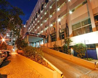Recife Monte Hotel - Recife