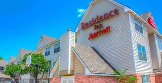 Residence Inn by Marriott McAllen - McAllen