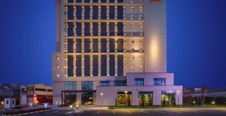 ibis Istanbul Tuzla Hotel - Istanbul