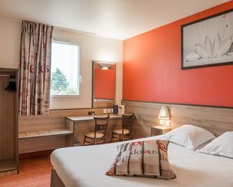 Ace Hôtel Chartres - Le Coudray