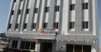 Stars Hotel - Mascate